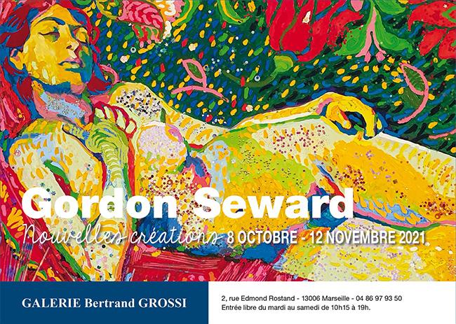 expo-Seward